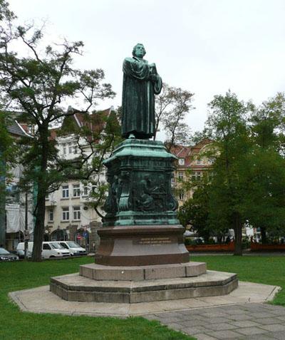 Eisenach_2