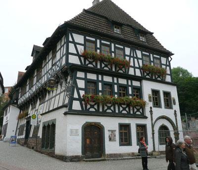 Eisenach_3