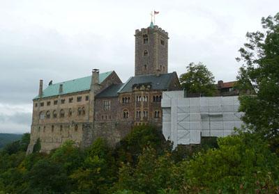 Eisenach_4