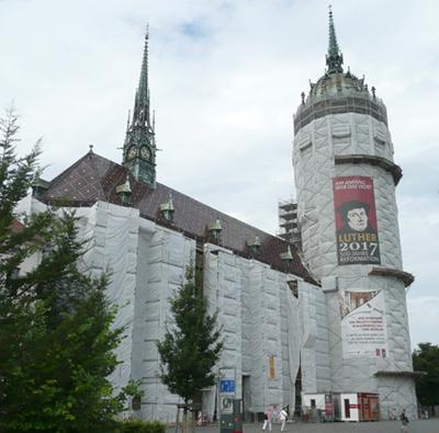 Wittenberg_3