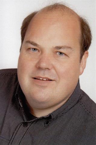 Jens Liedtke-Siems