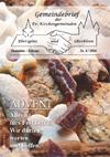 Titelseite 2016-4